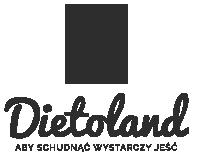 Dietoland – Catering, Diety, Kontrola Wagi Warszawa | Wołomin